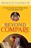 9781589012110 : beyond-compare-clooney