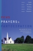 9781589012172 : pews-prayers-and-participation-smidt