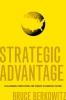 9781589012226 : strategic-advantage-berkowitz