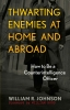 9781589012554 : thwarting-enemies-at-home-and-abroad-johnson-hood