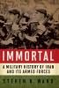 9781589012585 : immortal-ward