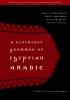 9781589012608 : a-reference-grammar-of-egyptian-arabic-abdel-massih-abdel-malek-badawi