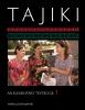 9781589012639 : tajiki-khojayori-baer