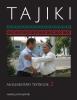 9781589012646 : tajiki-khojayori