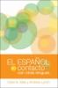 9781589012653 : el-espanol-en-contacto-con-otras-lenguas-klee