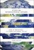 9781589012721 : ethics-international-affairs-3rd-edition-rosenthal