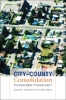 9781589016286 : city-county-consolidation-leland-thurmaier