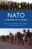 9781589016309 : nato-in-search-of-a-vision-aybet-moore-freedman