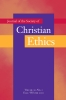 9781589016439 : journal-of-the-society-of-christian-ethics-iozzio-jung