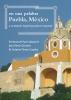 9781589016477 : en-una-palabra-puebla-mexico-paris-bouvret-perez-girones-flores-cuadra