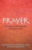 9781589016774 : prayer-marshall-mosher