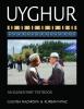 9781589016842 : uyghur-nazarova-niyaz