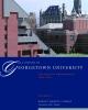 9781589016903 : a-history-of-georgetown-university-curran-degioia
