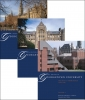 9781589016910 : a-history-of-georgetown-university-curran