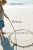 9781589016927 : ethics-in-light-of-childhood-wall