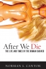 9781589016958 : after-we-die-cantor