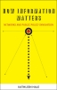 9781589017009 : how-information-matters-hale