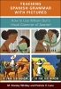 9781589017030 : teaching-spanish-grammar-with-pictures-whitley-lunn