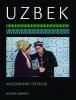 9781589017061 : uzbek-azimova-kennedy-kent