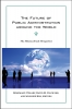 9781589017115 : the-future-of-public-administration-around-the-world-oleary-van-slyke-kim