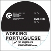 9781589017146 : dvd-for-working-portuguese-for-beginners-rector-santos-amorim