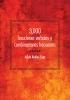9781589017634 : 3000-locuciones-verbales-y-combinaciones-frecuentes-robles-saez