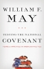 9781589017658 : testing-the-national-covenant-may