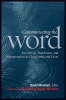 9781589017849 : communicating-the-word-marshall