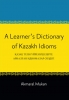 9781589018815 : a-learners-dictionary-of-kazakh-idioms-mukan