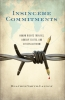 9781589018877 : insincere-commitments-smith-cannoy