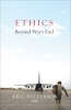 9781589018884 : ethics-beyond-wars-end-patterson