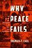 9781589018945 : why-peace-fails-call