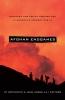 9781589019096 : afghan-endgames-rothstein