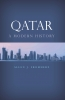 9781589019102 : qatar-fromherz