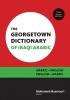 9781589019157 : the-georgetown-dictionary-of-iraqi-arabic-maamouri