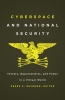 9781589019188 : cyberspace-and-national-security-reveron