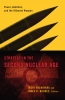 9781589019287 : strategy-in-the-second-nuclear-age-yoshihara-holmes