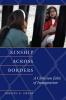 9781589019300 : kinship-across-borders-heyer