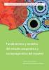 9781589019362 : fundamentos-y-modelos-del-estudio-pragmatico-y-sociopragmatico-del-espanol-de-los-heros-nino-murcia