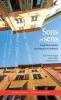 9781589019713 : sons-et-sens-violin-wigent-miller-grim