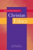 9781589019805 : journal-of-the-society-of-christian-ethics-iozzio-jung
