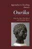 9781603290197 : approaches-to-teaching-durass-ourika-birkett-rivers