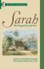 9781603290265 : sarah-desbordes-valmore-jenson-kadish