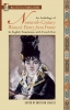 9781603290296 : an-anthology-of-nineteenth-century-womens-poetry-from-france-schultz