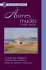 9781603290418 : animes-mudes-i-altres-contes-albert-mcnerney