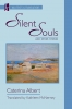 9781603290425 : silent-souls-and-other-stories-albert-mcnerney