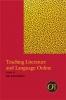 9781603290562 : teaching-literature-and-language-online-lancashire