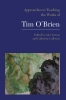 9781603290753 : approaches-to-teaching-the-works-of-tim-obrien-vernon-calloway