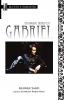 9781603290777 : gabriel-hart