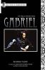 9781603290784 : gabriel-hart-fenouillet